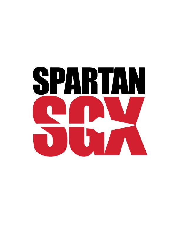 SGX_stacked-bk