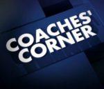 SGX Coaches' Corner – Albert Lu